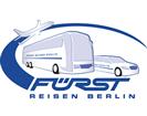 Fürst Reisen Berlin