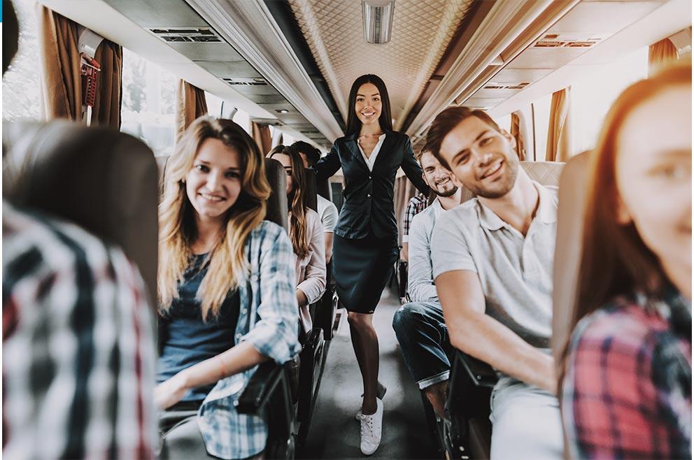 betriebsausflug_mit_dem_bus_berlin